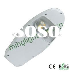 shen zhen 20-240w solar wind led street lights,Ul approval high lumen led street light
