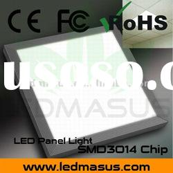 smd3014 led video light panel