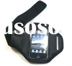 sport armband jogging case for iphone