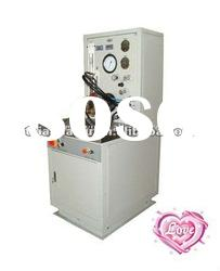 test equipment HY-PT pump test bench, test tool for pump
