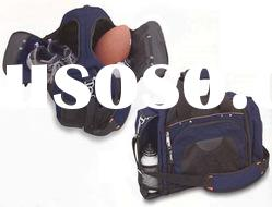 travel bag with shoe compartment 2012