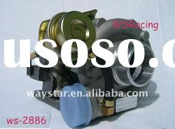 turbo kit for nissan silvia nissan sunny nissan bluebird