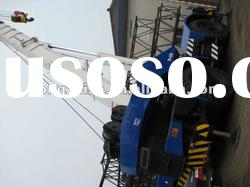 used Tadano Rough Terrain crane TADANO 45tons With high quality and in Bottom price