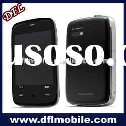 w 810 Android 2.1 camera 5.0mp smart mobile phone