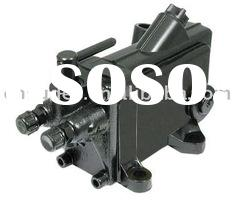 0005537901 For Mercedes-Benz Truck use Hydraulic Cabin Pump