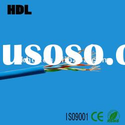 0.5mm CCA cat5e cable-special offer