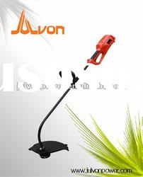 1000W Electric Grass Trimmer