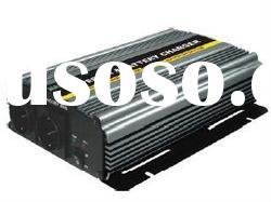 1000w DC AC power inverter with charger PIC-1000 best price in China