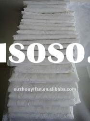 100% cotton bed sheets fabrics