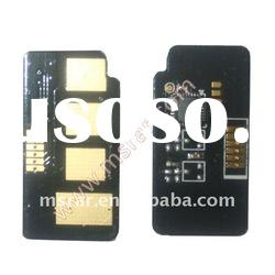 100% good quality compatible cartridge chip for Samsung ML1910