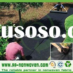 100% pp spunbond nonwoven fabric agriculture