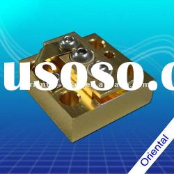 100w High Power Laser Diode Module