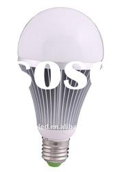 10W dimmable LED Light bulb