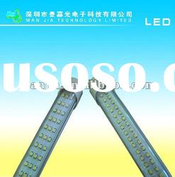 1200mm led tube AC85-265V good quality and reasonable price