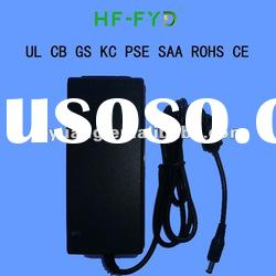 12V 10A ac dc adapter power supply