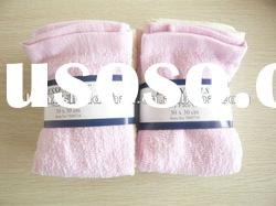 12 x 12 wash cloth 0.75lbs