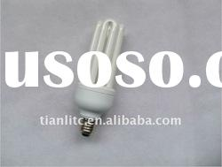 12mm 4U high quality Energy Saving Lamp