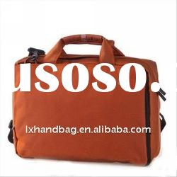 14'' Laptop Briefcase leather laptop bag