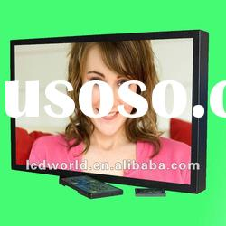 15.6 inch Display lcd advertisement product 2012(VP156A )