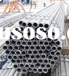 16Mn carbon steel pipe fitting, 4130 steel tube