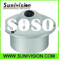 1/3 COLOR CCD SONY 520TVL mini cctv camera day night