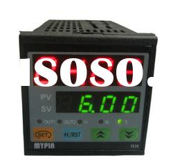 2011--HHE series Digital Timer Counter,Timer Relay(Latest)