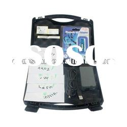 2012 Newest VAS 5054A VW Audi Bentley and Lamborghini Multi-language diagnostic tool
