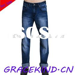 2012 Top Denim Mens Jeans Wear ,Ripped Jeans Brands Cheap