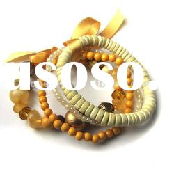2012 fashion accessories jewellery