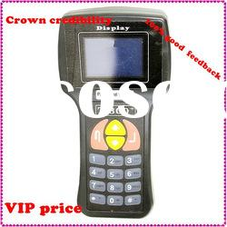 2012 hot arrival, crown credibility T300 Key Programmer