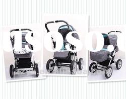 2012 hot sale fashion Baby Stroller /pram