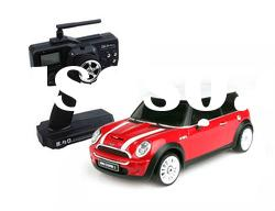 2012 rc hobby toy car with 2.4Ghz remote control