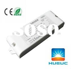 20w 0-10v dimmable led driver