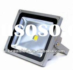 20w high power led floodlight 2000lm floodlight led