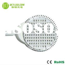 240W High Power LED Street Lights