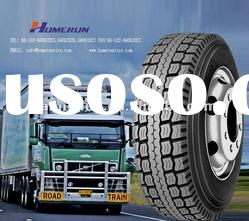 24.5 truck tires cheap prices