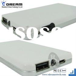 2900mAh backup battery mobile phone accessory for iphone 4S