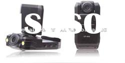 2.0 Inch 1080P HD Car Black Box DVR
