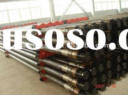 2 3/8'' Oil field drill pipe (new)