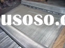 316L stainless steel wire screen Euro quality