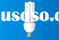 3u 4u energy saving-lamp electronic Light lamp bulb