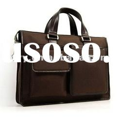 420D nylon oxford fabric bag