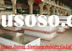 5052 Mirror Aluminum Sheet