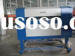 50 w laser cutter and engraver 460