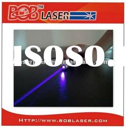 5mw 405nm blue laser pointer for teaching