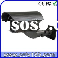 outside ir camera, outside ir camera Manufacturers in ...