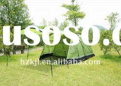 6-7 person family tent