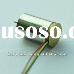 8v permanent magnet DC brushless motor