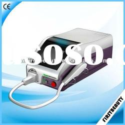 A002-Skin rejuvenation machine & Ipl hair removal machine.