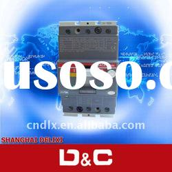 ABB Molded Case Circuit Breaker